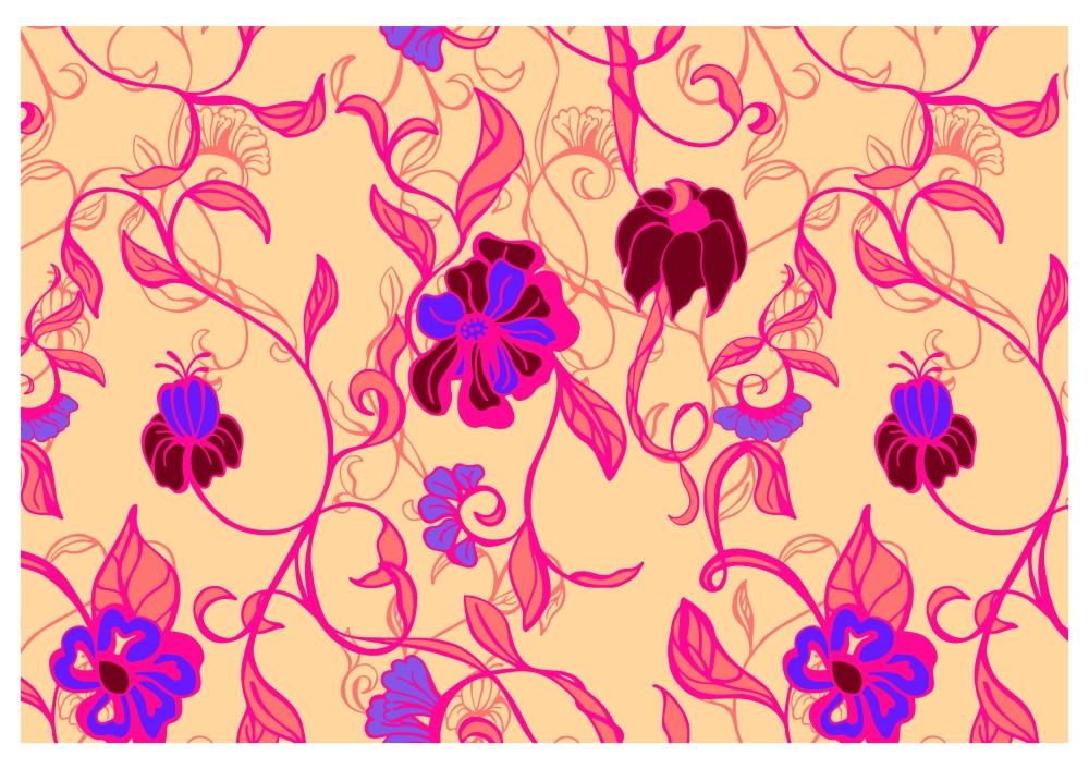 Flores Final-13